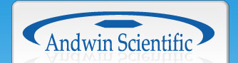 Andwin Scientific